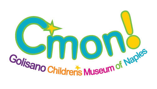 cmon childrens museum - Pics Children